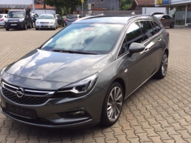 Name: 548173474.jpeg Fotografie des Opel Astra 1.4 Tur.Sport Gas