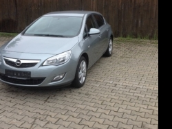 Name: gebr1657456174.jpeg Fotografie des Opel Astra 1.4 Turbo Edition